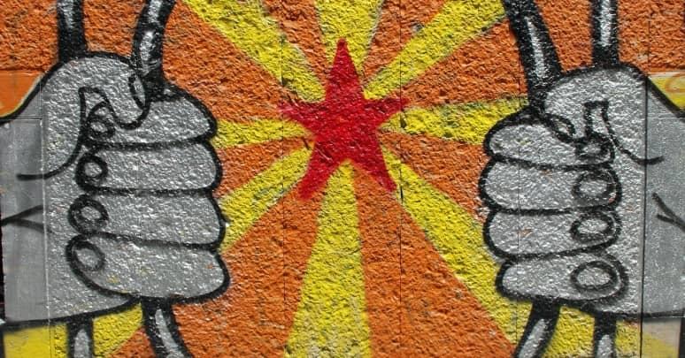 El Comunismo Libertario o Anarcocomunismo y su significado