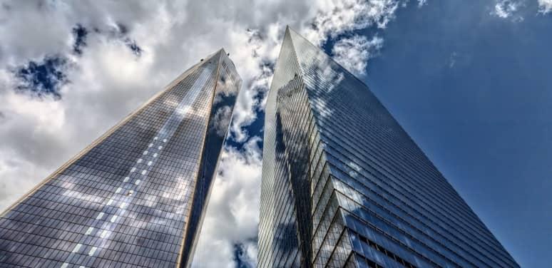 Edificios Inteligentes ¿Qué son y cómo nos pueden beneficiar?