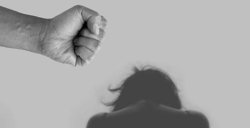 El ciclo de la violencia de género de Leonor Walker y sus fases