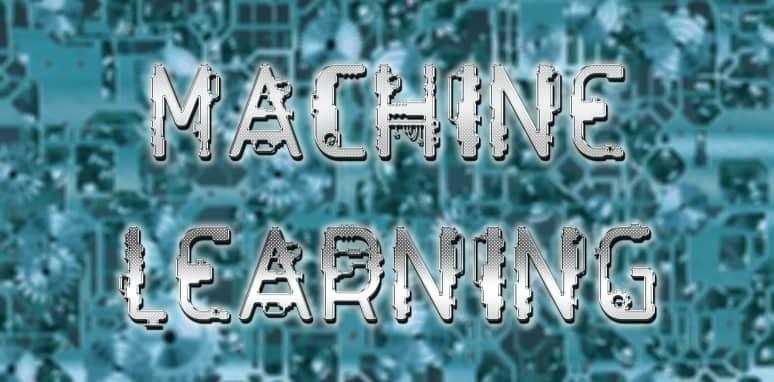 El uso del Machine Learning para crear mejores baterías