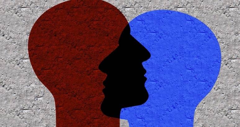 Endofobia ¿Qué es? Definición y ejemplos