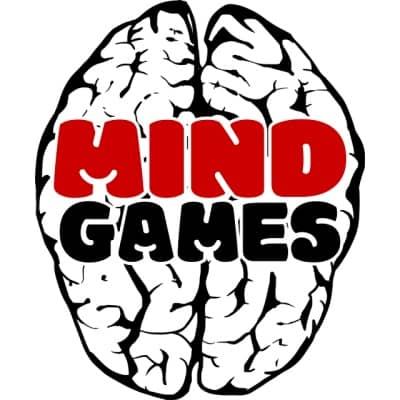 juegos con la mente
