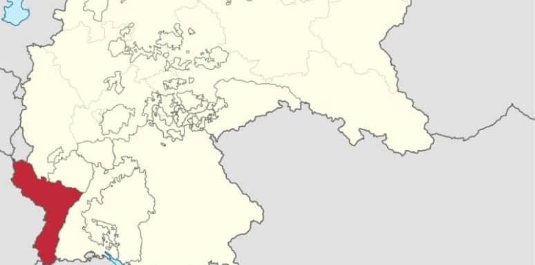 Sistemas Bismarckianos ¿Qué son y en qué consisten?