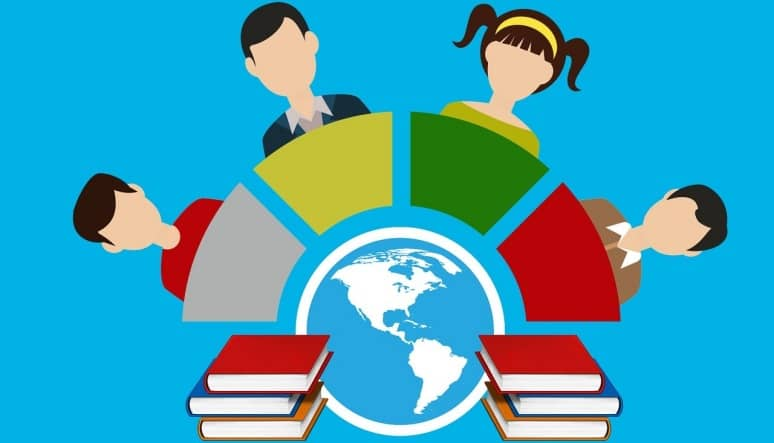 La concreción curricular y sus niveles de organización