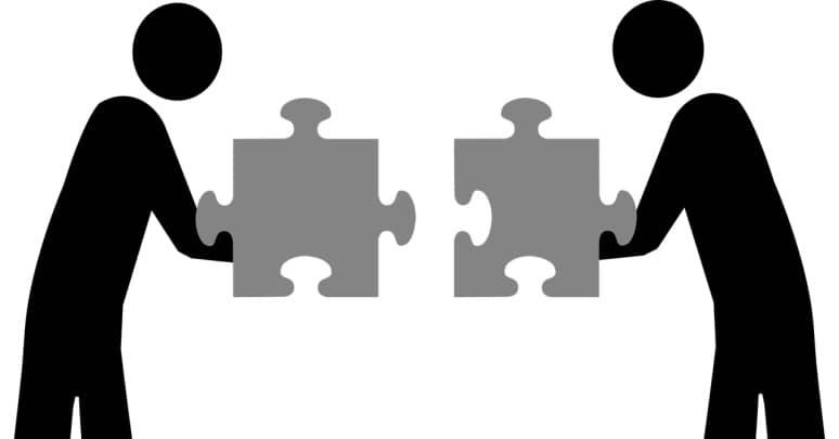 el puzzle de aronson