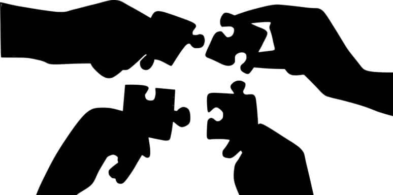 El Puzzle de Aronson ¿Qué es? Usos y ventajas