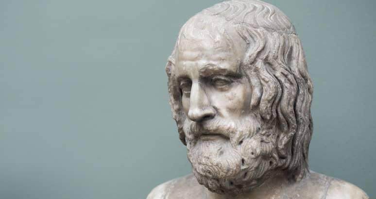 Hipsípila y su trágica historia en la obra de Eurípides