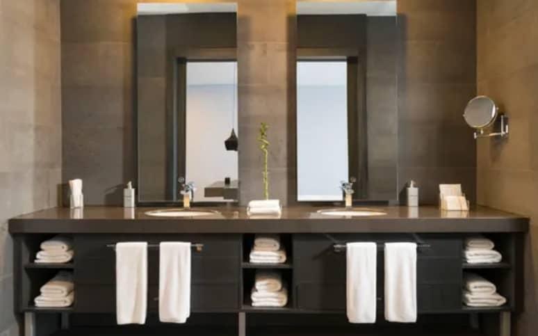 Las mejores reformas para tu baño