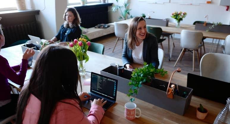 Cómo mejorar de forma sencilla el marketing digital de nuestro negocio en internet