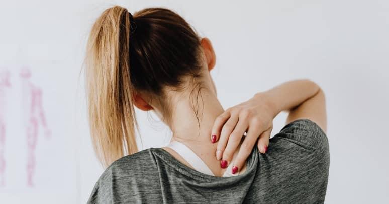 ¿Qué producto es el más utilizado para aliviar los dolores provocados por los golpes?