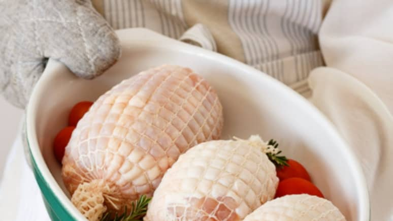 Asados La Carloteña: garantía del mejor sabor y calidad en todos sus productos