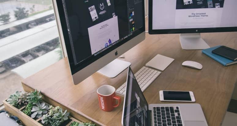 Consigue que tu negocio destaque en internet gracias a estos servicios