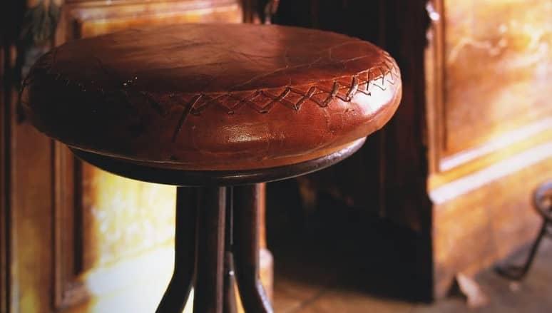 Da una vida nueva a tus muebles y disfruta de sus ventajas