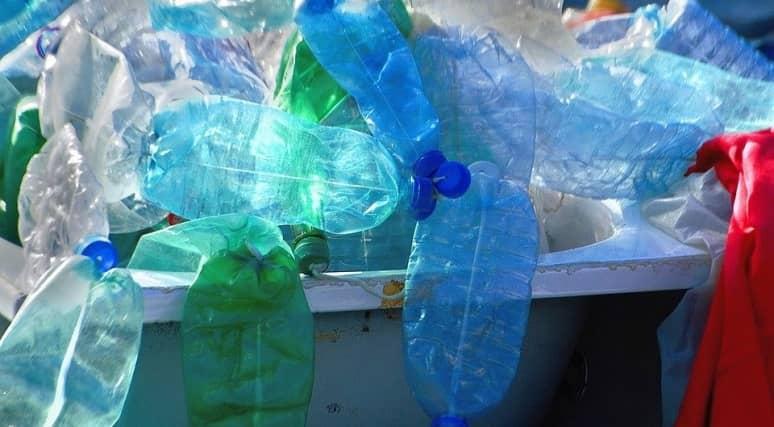 Dónde adquirir máquinas de reciclaje para plásticos
